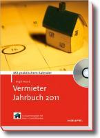 Vermieter-Jahrbuch 2011