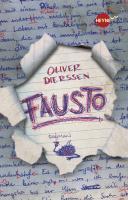 Fausto: Roman