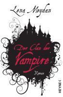 Der Clan der Vampire