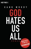 God hates us all: Roman