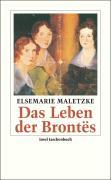 Das Leben der Brontës