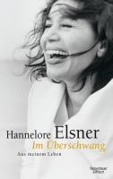 Elsner, H: Im Überschwang