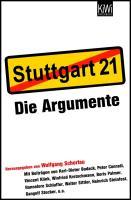 Stuttgart 21 (KiWi)