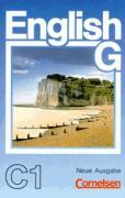English G. Neue Ausgabe C 1. Zwei Cassetten