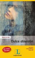 Amor en vivo: Dulce obsesión