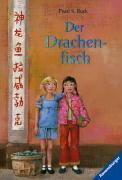 Der Drachenfisch (Ravensburger Taschenbücher)