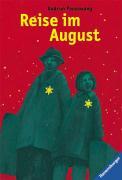 Reise im August (Ravensburger Taschenbücher)