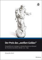 """Der Preis des """"weißen Goldes"""""""