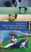 Malerinnen und Musen des »Blauen Reiters«