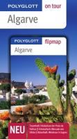 Algarve on tour