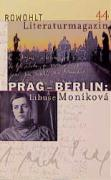 Literaturmagazin 44: Prag - Berlin: Libuse Monikova: Prag - Berlin: Libu?e Moníková