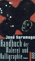 Handbuch der Malerei und Kalligraphie.
