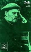 rororo Monographien, Nr.24, Emile Zola
