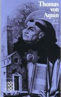 Thomas von Aquin.