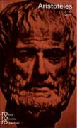Aristoteles: In Selbstzeugnissen und Bilddokumenten