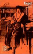 Rowohlts Monographien: Georg Wilhelm Friedrich Hegel in Selbstzeugnissen und Bilddokumenten