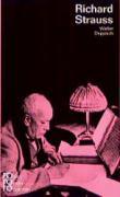 Richard Strauss in Selbstzeugnissen und Bilddokumenten.