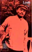 Lenin in Selbstzeugnissen und Bilddokumenten