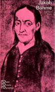Jakob Böhme in Selbstzeugnissen und Bilddokumenten