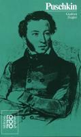Alexander S. Puschkin.