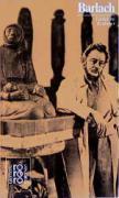Ernst Barlach: Mit Selbstzeugnissen und Bilddokumenten