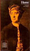 David Hume: Mit Selbstzeugnissen und Bilddokumenten