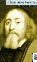 Rowohlt Bildmonographien: Johann Amos Comenius
