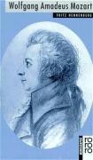 Rowohlt Bildmonographien: Wolfgang Amadeus Mozart