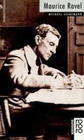 Maurice Ravel.