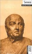 Seneca (Rowohlt Monographie)