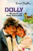 Dolly - Schulabenteuer auf der Burg: Dolly, Bd.11, Hochzeit auf Burg Möwenfels