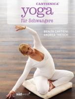CANTIENICA®-Yoga für Schwangere