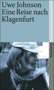 Eine Reise nach Klagenfurt