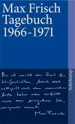 Tagebuch 1966?1971 (suhrkamp taschenbuch)
