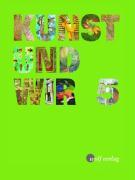 Kunst und Wir 5