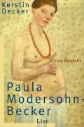 Paula Modersohn-Becker (0)