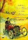 Der Wind in den Weiden, Bd.2, Der Schrecken der Landstraße