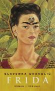 Frida: Roman