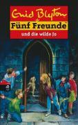 Blyton, Enid : Blyton, Enid: Fünf Freunde. - Neubearb.