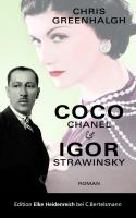 Coco Chanel & Igor Strawinsky: Roman