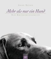 Mehr als nur ein Hund