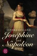 Joséphine und Napoléon: Roman (Josephine)