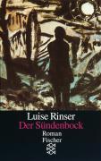 Der Sündenbock: Roman