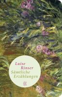 Sämtliche Erzählungen (Fischer Taschenbibliothek)