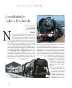 100 legendäre Züge