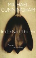 In die Nacht hinein: Roman