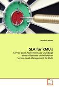SLA für KMU's