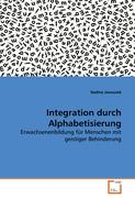 Integration durch Alphabetisierung