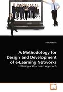 A Methodology for Design and Development of e-Learning Networks - Conn, Samuel