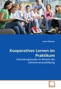 Kooperatives Lernen im Praktikum